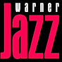 WarnerJazzVideos