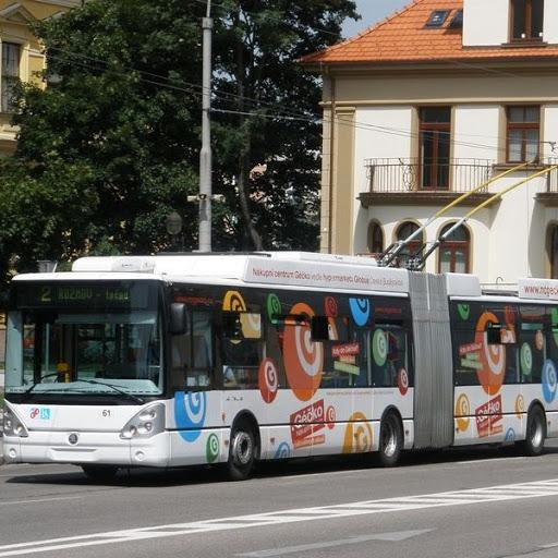 trolejbusak72
