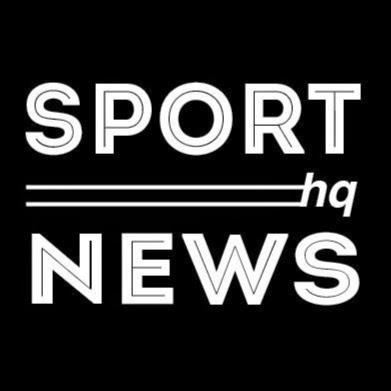 SportnewsHQ