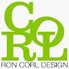 Ron Corl Design Ltd