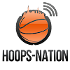 HoopsNationTV