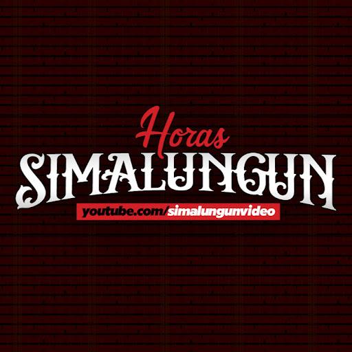 Horas Simalungun video
