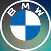 Prestige BMW