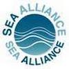 SeaAlliance