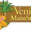 VeniceMainStreetFL