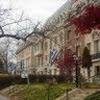 GreeceInWashington