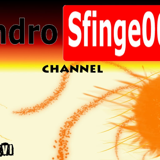 Androsfinge007
