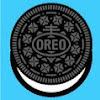 Oreo India