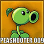 Peashooter009