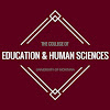 PJW College of Education & Human Sciences