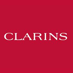 ClarinsNews
