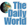 TheDailyWorld
