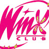 Giochi delle Winx