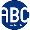 Abcmoteur