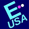 Electronics USA
