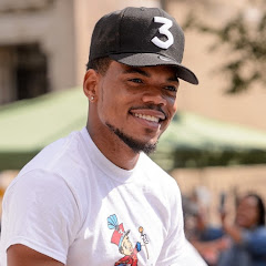 Cover Profil Chance The Rapper