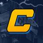 CNCNZ .com
