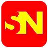 Sanskari News