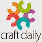 Craft Daily