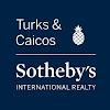 Turks & Caicos Sotheby's International Realty