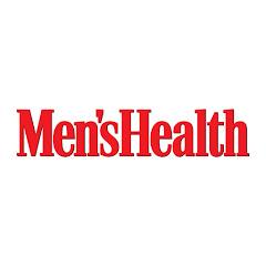 MensHealth Türkiye