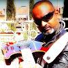 Danny John Guitar
