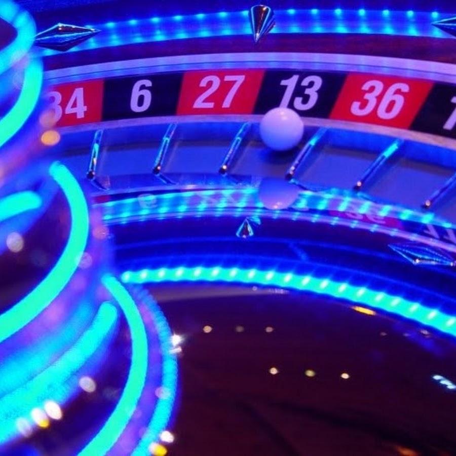 Обман рулетки в интернет казино обзывалки в казино