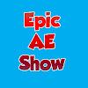 EpicAEShow