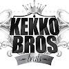 Kekko Bros - Fire Beats