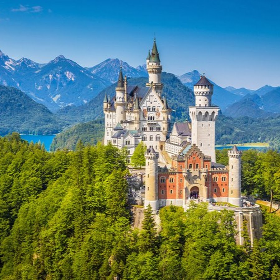 ccna instructors youtube