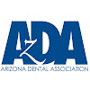 Arizona Dental