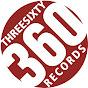 360 Records
