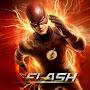 The Flash Hindi