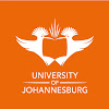 The University of Johannesburg