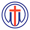 CMHC KL Church 945 service