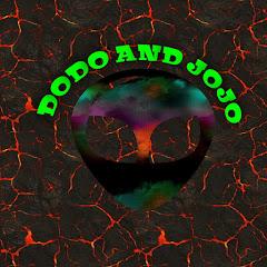 dodo and jojo (dodo-and-jojo)