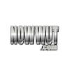 NOWWUT