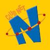 Club NET Italia