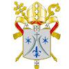 Arquidiocese de Brasília - DF