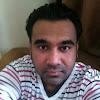 Rony Ahmed