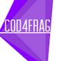 COD4Frag