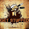 GetStuffedTVshow