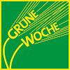 GrueneWoche