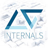CG Internals