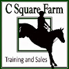 C Square Farm
