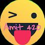 Amit 420