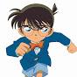 Konan Conan の動画、YouTube動画。
