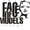 modelsvillage