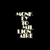 MonkeyTo Millionaire