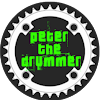 peterthedrummer11